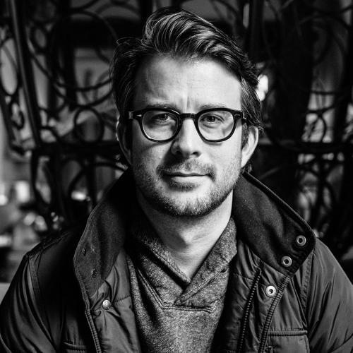Book Aaron Dignan | Virtual Speakers