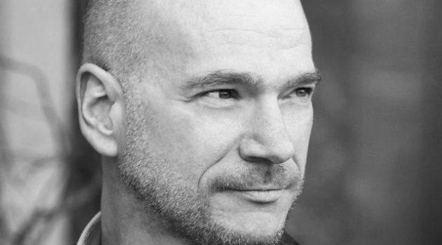 Book Andrew McAfee | Virtual Speakers