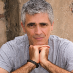 Book Bruce Turkel | Virtual Speakers