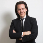 Book Mike Walsh | Virtual Speakers