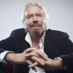 Book Richard Branson